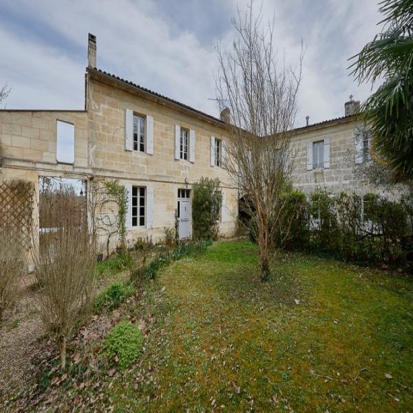 Offres de vente Maison Cénac 33360
