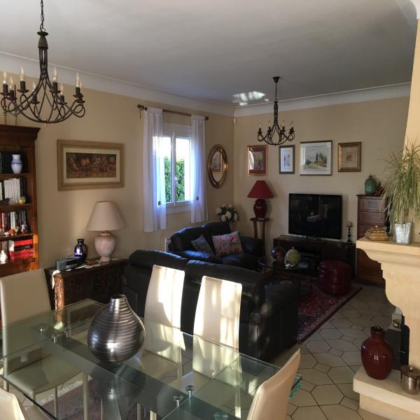Offres de vente Maison Gradignan 33170