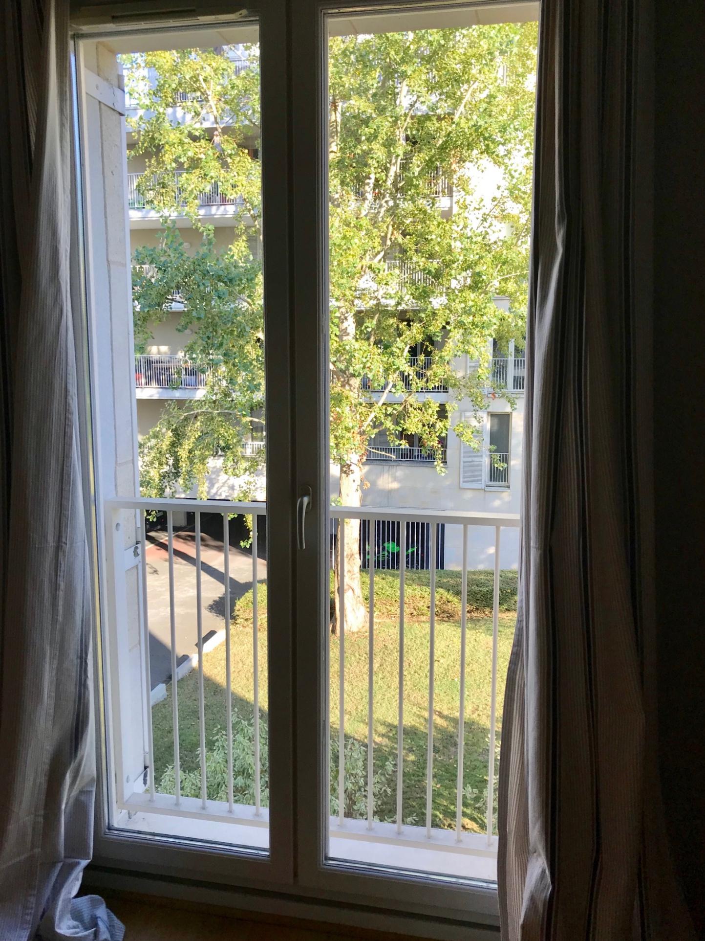 Location a louer chambre dans logement t4 avec jardin sur for Bordeaux bastide immobilier